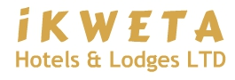 iKWETA Hotels & Lodges LTD